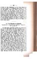 Der Sagenschatz des Königreichs Sachsen (Grässe) 113.png