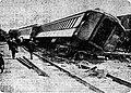 Derailment at Winchester Highlands (2), May 1923.jpg