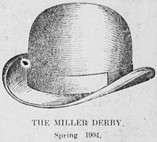 Derby hat (1904).jpg