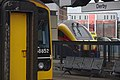 Derby railway station MMB 21 158852 222020.jpg
