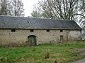 Derelict building near Tomich - geograph.org.uk - 169269.jpg
