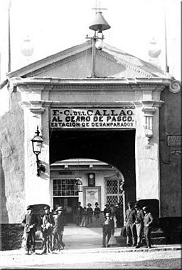 Desamparados1880