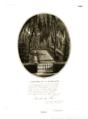 Desaulx Graveur - La Tombe de Louis XVI.png
