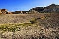 Desert - panoramio - josefstuefer.jpg
