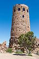 Desert View Watchtower, Grand Canyon.jpg
