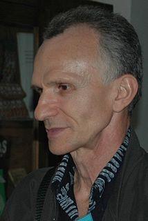 Paul Desfarges Algerian bishop
