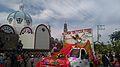Desfile feria del mango 2016 32.jpg