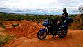 Desierto Tatacoa 1.jpg