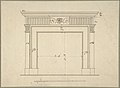 Design for a Chimneypiece MET DP800989.jpg