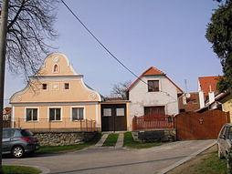 Desov village3.JPG