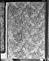 detail kolom - amsterdam - 20012111 - rce
