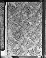 Detail kolom - Amsterdam - 20012111 - RCE.jpg