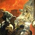 Detail of The Last Day of Pompeii (3).jpg