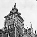 Detail van linker toren - Amsterdam - 20011220 - RCE.jpg