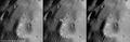 Details of Phobos' surface ESA200539.tiff