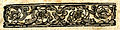 Detalle OrnamentalCHPGuayaquil001.jpg