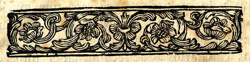 File:Detalle OrnamentalCHPGuayaquil001.jpg