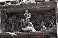 Detalle Pensador Rodin.jpg