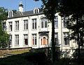 Deurne Kasteel Boekenberg 4.JPG