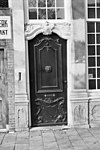 deurpartij - gouda - 20082921 - rce