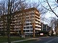 Deutsche Annington, Hauptsitz Bochum.jpg