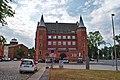 Deutsche Bank Stralsund (44170659781).jpg