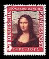 Deutsche Bundespost - Leonardo Da Vinci - 5 Pfennig.jpg