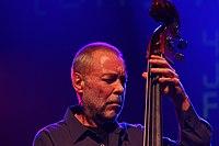 Deutsches Jazzfestival 2013 - Dave Holland Prism - Dave Holland - 06.JPG