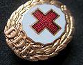 Deutsches Rotes Kreuz DDR Leistungsabzeichen in Bronze.jpg