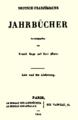 Deutschfranzosischejahrbucher.png