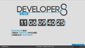 Developer8 Coming-Soon.png