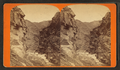 Devil's Gate, Weber Canon, Utah, by Savage, C. R. (Charles Roscoe), 1832-1909.png