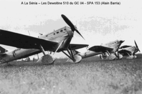 D.510 de l'escadrille SPA 153
