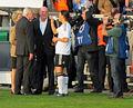 Dfb-abschiedsspiel-birgit-prinz-2012-ffm-promi-coaching-299-a.jpg