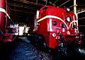 Dg 772 Locomotive (10145559316).jpg