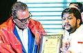 Dharmendra and Sunny Shah.jpg