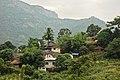 Dhodani, Maharashtra, India - panoramio (14).jpg