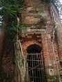 Dholhat Temple ঢোলহাট মন্দির (3).jpg