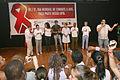 Dia Mundial de Combate a Aids (2011) (2).jpg