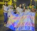 Dia de la visibilidad Trans 17.png