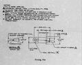 Diagram of a firing pin.png