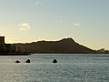 Diamond Head Shot (18).jpg