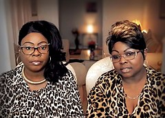 Diamond and Silk on Info Wars April 2018.jpg