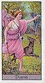 Diana goddess card.jpg
