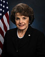 Dianne Feinstein, oficiala Senato-foto.jpg