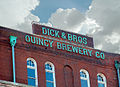 Dick Brothers Brewery sign 0013 v2 med res.jpg
