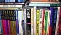 Dick bookshelf color.jpg