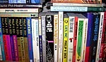 Dick bookshelf color.jpg