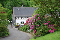 Dickendorfer Mühle.JPG