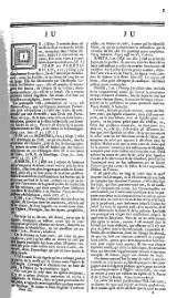 Diderot - Encyclopedie 1ere edition tome 9.djvu